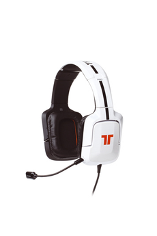 Casque micro / gamer MCASQ MAD_720PRO+ Tritton