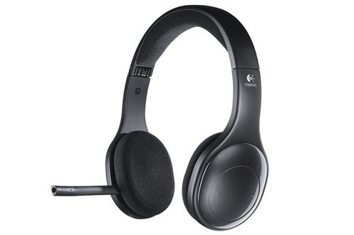 Wireless Headset H800