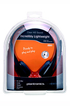 Plantronics AUDIO 622 photo 2