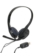 Casque micro / gamer Plantronics AUDIO 622