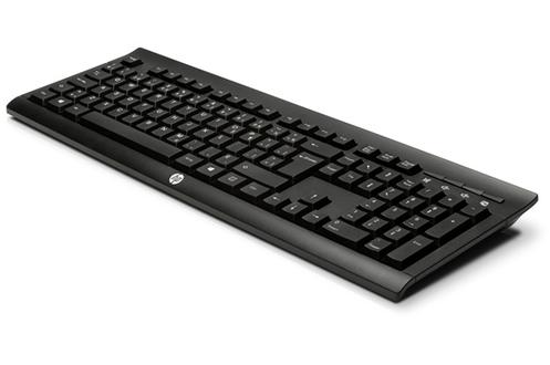 K2500