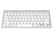 It Works Clavier bluetooth aluminium