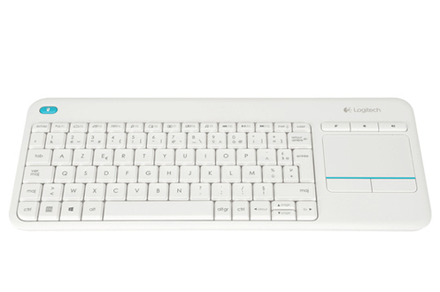 Wireless Keyboard K400