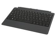 Microsoft Clavier Type Cover 2 Noir pour Surface
