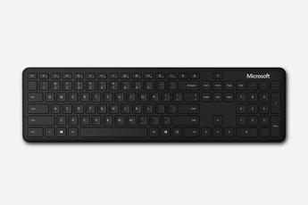 Jelly Comb Clavier Bluetooth R/étro/éclair/é Clavier Rechargeable avec /Étui de Protection pour Tablette Samsung Tab A 10.1 2019 Noir
