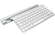 Mobee CHARGEUR CLAVIER APPLE