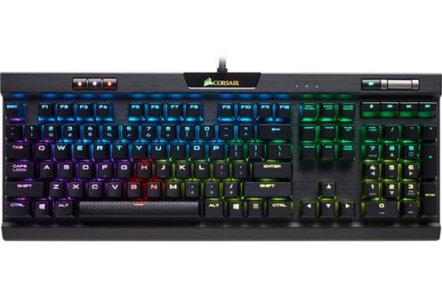 K70 RGB MK.2
