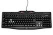 Logitech G105 Gaming Keyboard photo 1