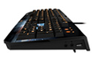 Razer BlackWidow ULTIMATE BATTLEFIELD 3 photo 2