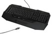 Roccat ISKU FX photo 2