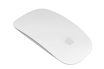 Souris Magic Mouse 2 Apple