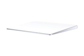 Souris Magic Trackpad 2 Apple