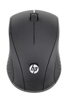 HP Souris H2C22AA#ABB