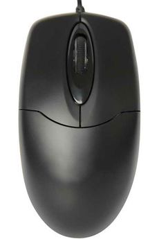 Souris MCO08 NOIR It Works