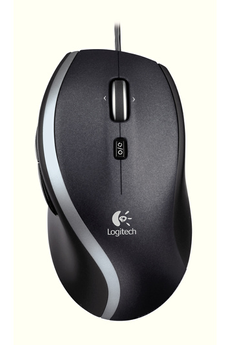 Souris Corded Mouse M500 Logitech