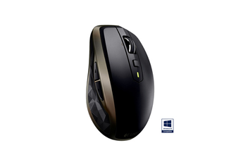Souris MX ANYWHERE 2 Logitech