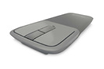 Microsoft ARC TOUCH BLUETOOTH MOUSE photo 3