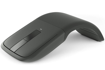 Souris ARC TOUCH BLUETOOTH MOUSE SURFACE EDITION Microsoft