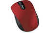 Microsoft BLUETOOTH MOBILE MOUSE 3600 RED photo 2