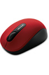 Microsoft BLUETOOTH MOBILE MOUSE 3600 RED photo 4