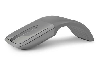 Souris Arc Touch Bluetooth Mouse Microsoft