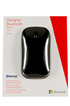 Microsoft DESIGNER MOUSE photo 3