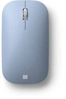 Souris Microsoft Souris Bluetooth - Microsoft Modern Mobile...