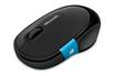 Microsoft Sculpt Comfort Bluetooth photo 1