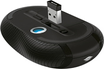Microsoft WIRELESS MOBILE MOUSE 4000 photo 4