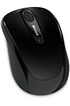 Microsoft Wireless Mobile Mouse 3500 photo 2