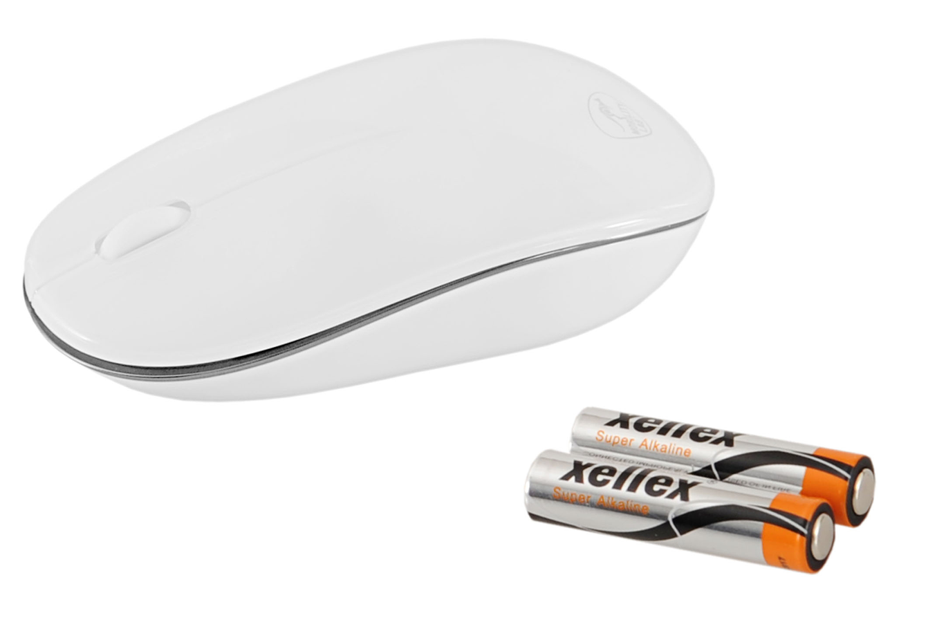 Usb mouse for mac pro 12.9