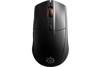 Souris Steelseries RIVAL 3 WIRELESS