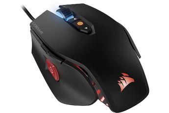 Souris gamer SOURIS GAMING M65 PRO RGB Corsair
