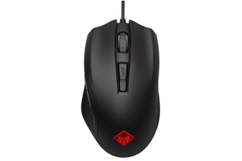 Souris gamer Hp OMEN MOUSE 400 BY HP