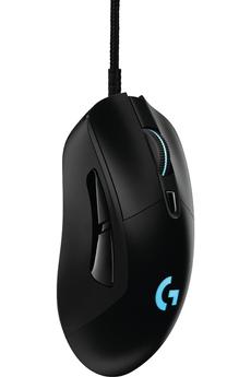 Souris gamer G403 PRODIGY Logitech