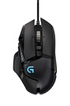 Souris gamer G502 SPECTRUM Logitech