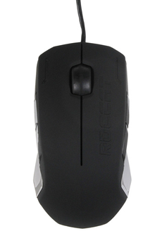 Souris gamer GAMING KOVA+ Roccat