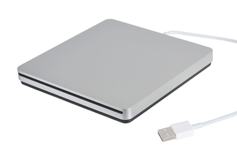 Graveur DVD / CD USB super drive Apple