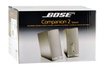 Bose COMPANION 2 photo 3