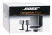Bose COMPANION 3 SERIE 2 photo 2