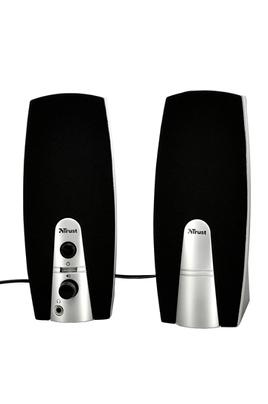 MiLa 2.0 Speaker Set 16697