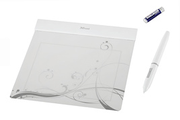 Tablette graphique Trust Flex Design Tablet