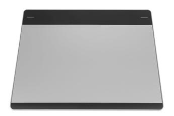 - Tablette graphique 1024