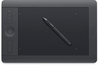 Tablette graphique INTUOS PRO M Wacom