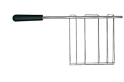 Accessoire de cuisine / cuisson Dualit CAGE A SANDWICH