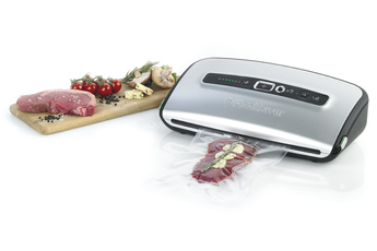 Machine sous vide FFS004X Foodsaver