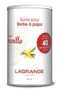 Lagrange Sucre pour Barbapapa
