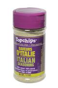Mastrad EPICE ITALIE