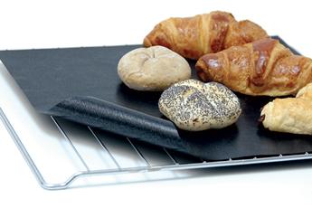 Accessoire de cuisine / cuisson FEUILLE DE CUISSON Nostik
