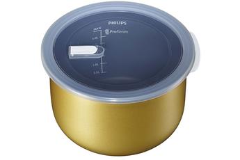 Accessoire de cuisine / cuisson CUVE STANDARD Philips